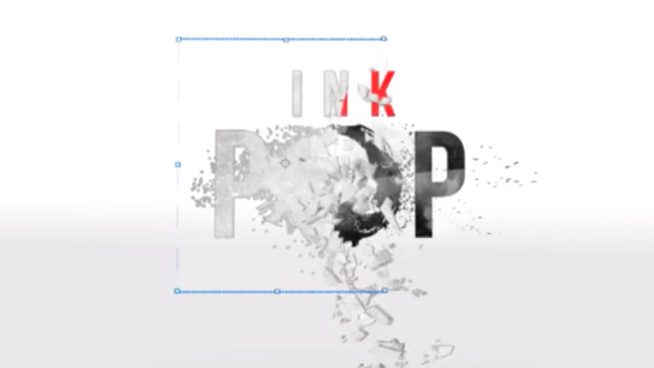 video_ink