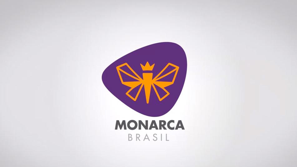video_monarca